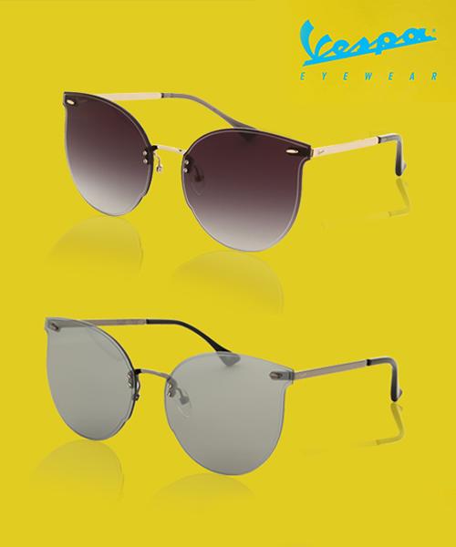 326ee1dc60d800 Zonnebril kopen bij uw brillenspecialist in Bergen